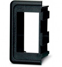 Moduł końcowy obudowy przełącznika Mastervolt VME frame end piece