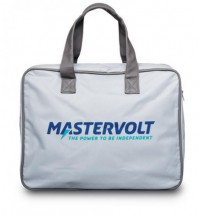Mastervolt Shore cable bag