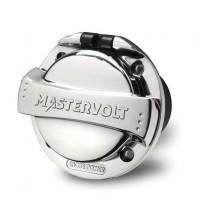 Gniazdo zasilania Mastervolt 16 A 230 V
