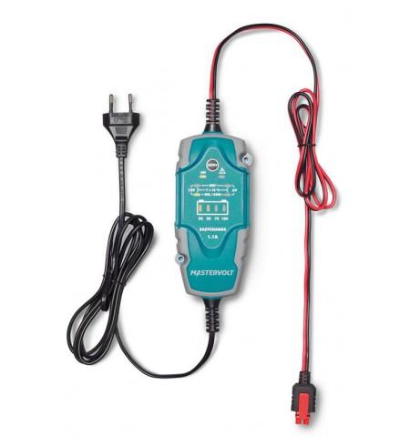 Ładowarka Mastervolt EasyCharge Portable 1.1A (EU)