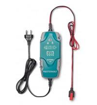 Ładowarka Mastervolt EasyCharge Portable 4.3A