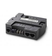 Mastervolt Alpha Pro III (MasterBus) 12 & 24V / 20A field current
