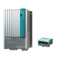 Mastervolt Mass Combi 24/2600-60 incl. MasterBus Combi interface (product code 36022600 + 77030475)