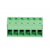 CZone Terminal block for MI, 6-way