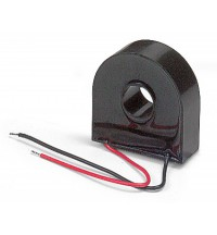 CZone AC current transformer
