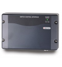CZone Switch Control Interface with seal
