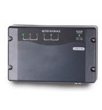 CZone Meter Interface (MI)