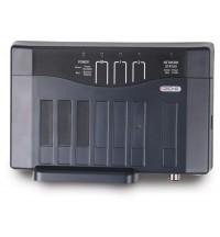 CZone Motor Output Interface (MOI)