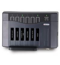 CZone Output Interface (OI)