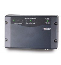 CZone Meter Interface (MI) with seal & plug