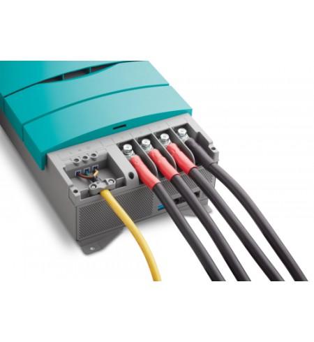 Mastervolt ChargeMaster Plus 12/75-3