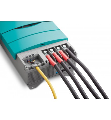 Ładowarka Mastervolt ChargeMaster Plus 24/60-3