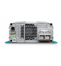 Inwerter AC Master 12/700 (120 V)