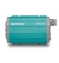 Inwerter Mastervolt AC Master 24/700 (120 V)