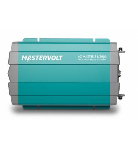 Inwerter AC Master 24/2000 (120V)