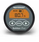 Mastervolt  BattMan Pro, incl. shunt