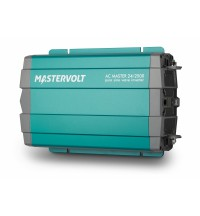 Inwerter Mastervolt AC Master 24/2000