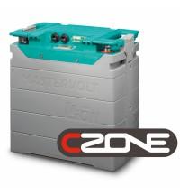 Mastervolt MLI Ultra 12/2500 – 2,5 kWh power pack