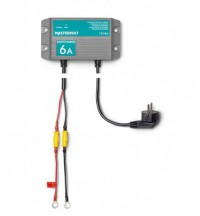 Ładowarka Mastervolt EasyCharge 6A - UK plug