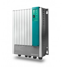 Mastervolt Mass 24/100, incl. DNV & Lloyds certification