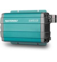 Inwerter Mastervolt AC Master 24/700 (Schuko/UK)