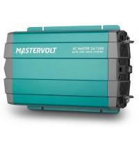 Inwerter Mastervolt AC Master 24/1500 (Schuko/UK)