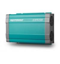 Inwerter Mastervolt AC Master 24/2500 (Schuko/hard wired)