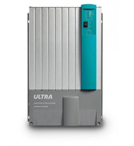 Inwerter Mastervolt Mass Sine Ultra 24/4000
