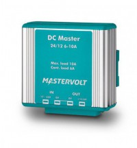 Mastervolt DC Master 24/12-6A