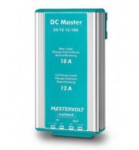 Konwerter DC-DC Mastervolt DC Master 24/12-12A