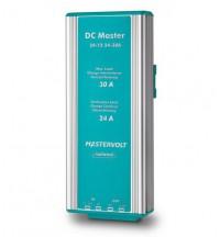 Konwerter DC-DC Mastervolt DC Master 24/12-24A