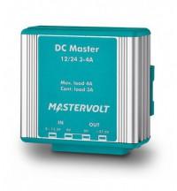 Mastervolt DC Master 12/24-3A