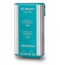 Konwerter DC-DC Mastervolt DC Master 12/24-7A