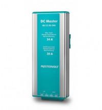 Mastervolt DC Master 48/12-20A