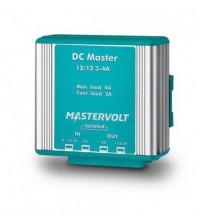 Mastervolt DC Master 12/12-3A