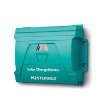 Kontroler ładowania Mastervolt PWM SCM20