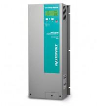 Kontroler ładowania Mastervolt MPPT SCM60 MPPT-MB