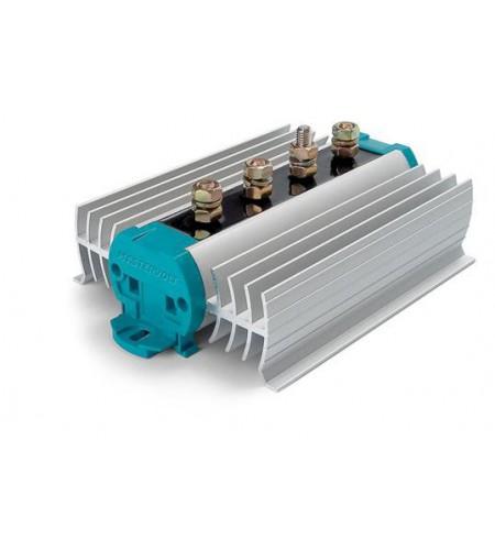 Izolator baterii Mastervolt BI 703