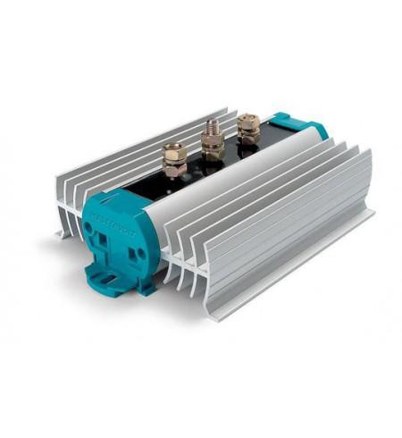 Izolator baterii Mastervolt BI 1202-S