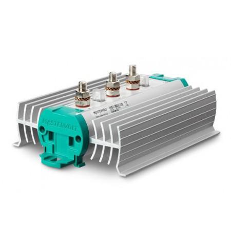 Izolator baterii Mastervolt Battery Mate 1602 IG
