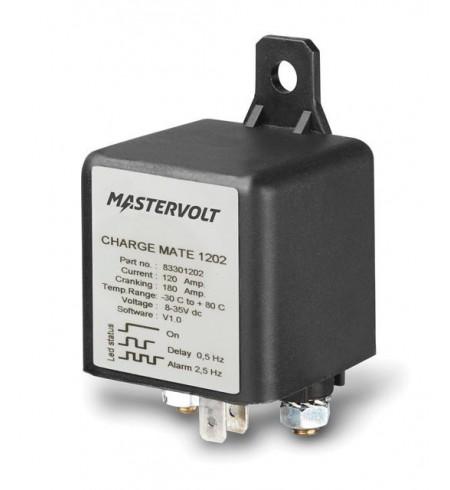 Izolator baterii Mastervolt Charge Mate 1202