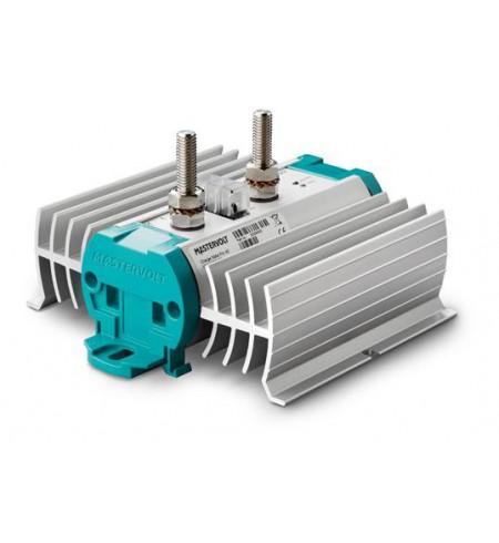 Izolator baterii Mastervolt Charge Mate Pro 40