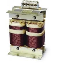 Transformator izolacyjny Mastervolt IVET 6