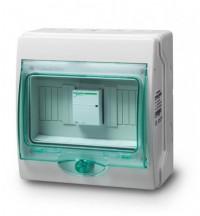 Automatyczny wyłącznik Mastervolt Soft Start 0-13 kW