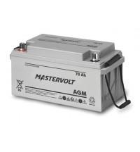 Akumulator Mastervolt AGM 12/70