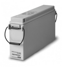 Mastervolt AGM Battery - AGM–SL 12/150