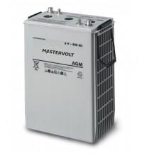 Akumulator Mastervolt AGM 6/400