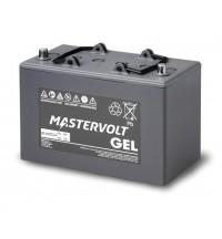 Akumulator GEL Mastervolt MVG 12/85