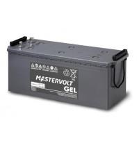 Akumulator GEL Mastervolt MVG 12/120