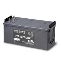 Akumulator GEL Mastervolt MVG 12/140